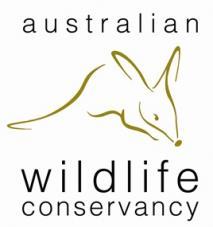 https://www.australianwildlife.org/