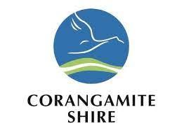 https://www.corangamite.vic.gov.au/Home