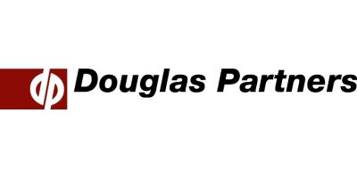 https://www.douglaspartners.com.au/