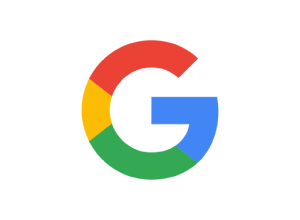Image Of Google Icon