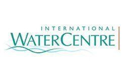 http://watercentre.org/