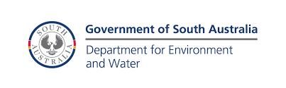 https://www.environment.sa.gov.au/