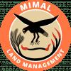 Mimal Land Management Logo
