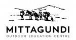 Mittagundi Logo