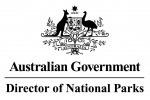 http://www.environment.gov.au/topics/national-parks/parks-australia/director-national-parks