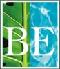 http://www.benbowenviro.com.au/