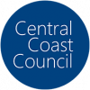 www.centralcoast.nsw.gov.au