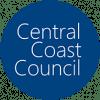 www.centralcoast.nsw.gov.au