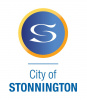 https://www.stonnington.vic.gov.au/Home