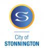 https://www.stonnington.vic.gov.au/Home