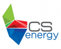 https://www.csenergy.com.au/
