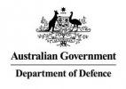 http://www.defence.gov.au/
