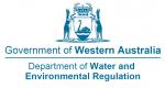 https://www.dwer.wa.gov.au/