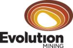 https://evolutionmining.com.au/
