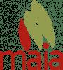 http://www.maia.net.au/