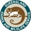 https://parks.des.qld.gov.au/