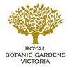 https://www.rbg.vic.gov.au/