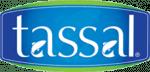 https://www.tassal.com.au/