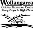http://wollangarra.org.au/