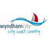 https://www.wyndham.vic.gov.au/