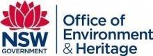http://www.environment.nsw.gov.au/