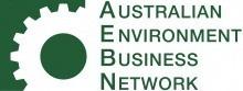 AEBN Logo