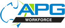 https://www.apgworkforce.com.au/