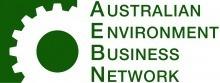 Australian Environment Business Network