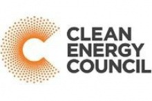 www.cleanenergycouncil.org.au/events/large-scale-solar-forum-2020
