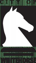 http://www.whitehorse.vic.gov.au/
