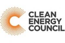 https://www.cleanenergycouncil.org.au/