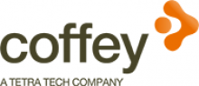 https://www.coffey.com/