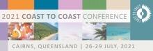 http://www.coasttocoastconference.com.au/
