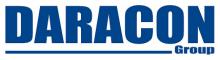 http://www.daracon.com.au/