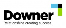 https://www.downergroup.com/