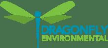 http://www.dragonflyenv.com.au/