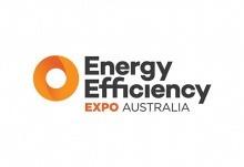 https://www.energyefficiencyexpo.com.au/