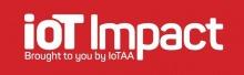 www.iotimpact.com.au