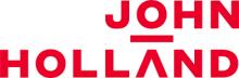 https://www.johnholland.com.au/