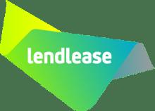 https://www.lendlease.com/