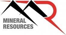 www.mineralresources.com.au/