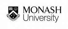 www.monash.edu/