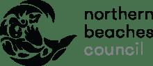https://www.northernbeaches.nsw.gov.au/