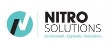 https://www.nitrosolutions.com.au/