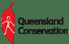https://www.queenslandconservation.org.au/