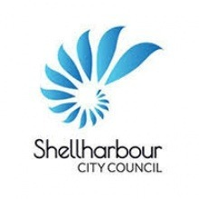 https://www.shellharbour.nsw.gov.au/