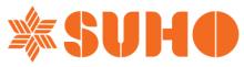 https://suho.com.au/