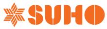 suho.com.au/