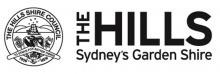 https://www.thehills.nsw.gov.au/