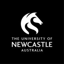https://www.newcastle.edu.au/